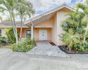 1107 Sw 83rd Ave, North Lauderdale image