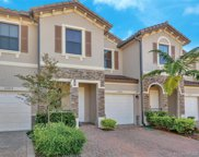 11623 Sw 150th Pl, Kendall image