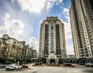 795 Hammond Dr Unit 606, Atlanta image
