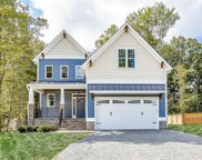8155 St Emilion  Court, Mechanicsville image