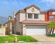 11020     Franklin Drive, Rancho Cucamonga image