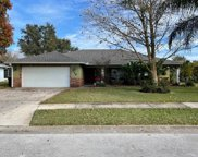 178 Waterview Circle, Auburndale image