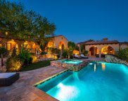20842 N 102nd Street, Scottsdale image