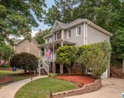 3390 Brookview Trc, Hoover image
