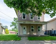 409 S Washington St, Watertown image