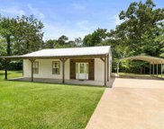 213 Carriage Ln, Gladewater image
