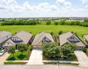 3321 Grail Hollows Road, Pflugerville image