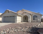 1904 E Leisure  Lane, Fort Mohave image