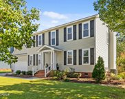 647 Chowning Place, Wilmington image