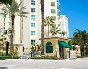 550 SE Mizner Boulevard Unit #B604, Boca Raton image