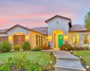 9900 Alondra, Bakersfield image