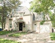 7900 Keystone Avenue, Skokie image