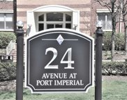 24 Ave At Port Imperial Unit 317, West New York image
