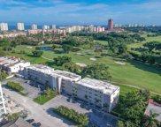 300 E Royal Palm Road Unit #42b, Boca Raton image