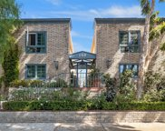 146     N Almont Drive     1, West Hollywood image