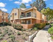 10655     Lemon Avenue   1802 Unit 1802, Rancho Cucamonga image