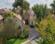 8500 Mallards Pt, Naples image