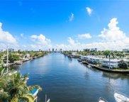 516 Hendricks Isle Unit 5B, Fort Lauderdale image