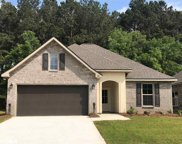 951 Gibson Court, Foley image