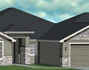 15094 Pronghorn Drive, Caldwell image