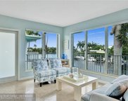 180 Isle Of Venice Dr Unit 221, Fort Lauderdale image