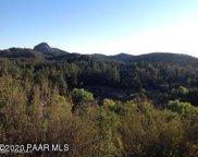 2309 Loma Vista Drive, Prescott image