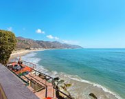 3682 Pacific Coast Highway, Ventura image