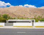 1961   S Palm Canyon Drive, Palm Springs image