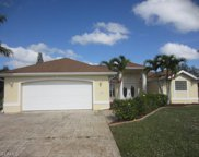 2849 Nw 4th  Street, Cape Coral image