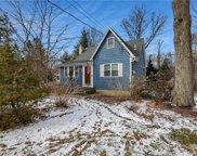 386 Jones Hill  Road, West Haven image