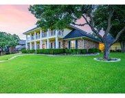 6108 Tiffany Oaks Lane, Arlington image