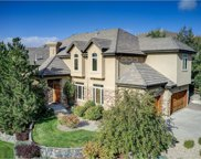 1160 Buffalo Ridge Road, Castle Pines image