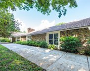 4020 Nw 101st Dr, Coral Springs image