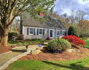 48 Tranquility  Way, Milford image