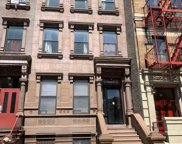 75 W 118th St, Out Of Area Town image