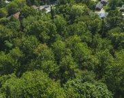 TBD Grissom Lane, Blacksburg image