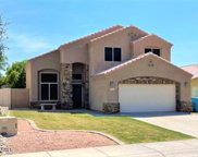 3129 E Wescott Drive, Phoenix image