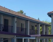 815 Pine  Street Unit 4, Rogue River image