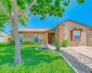 5625 Perrin Street, The Colony image