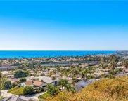 4021     Via Manzana, San Clemente image