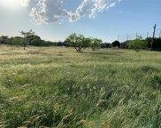 6325 Fairway Oaks Boulevard, Abilene image