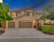 2704 Stanley Ct, Antioch image