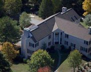 265 Escoheag Hill  Road, Exeter image