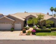 12173 E Sahuaro Drive, Scottsdale image