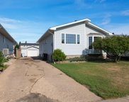 177 Elmore  Drive, Fort McMurray image