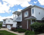 26106 ACORN, Sterling Heights image