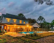2700 Ch Arnold Road, St Augustine image