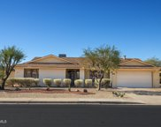 19222 N 133rd Avenue, Sun City West image