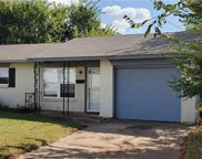 804 NW 23rd Street, Moore image