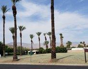 45881     Eldorado Drive, Indian Wells image